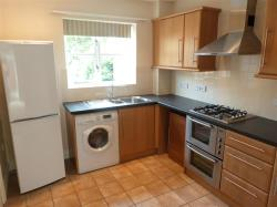 Semi Detached House To Let BURY ST. EDMUNDS  Suffolk IP33