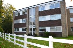 Flat To Let Wray Common Road REIGATE Surrey RH2