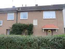 Terraced House To Let  COVENTRY West Midlands CV4