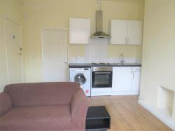 Flat To Let Holyhead Road COVENTRY West Midlands CV1