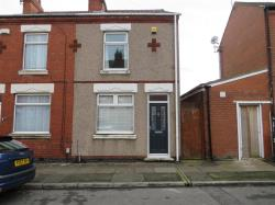Other To Let  COVENTRY West Midlands CV6