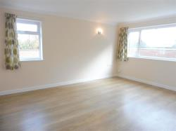 Flat To Let Cubbington LEAMINGTON SPA Warwickshire CV32