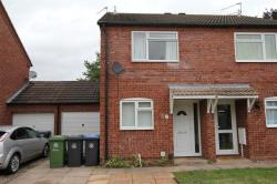 Semi Detached House To Let Wellesbourne WARWICK Warwickshire CV35