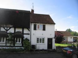 Other To Let Broom Alcester Warwickshire B50