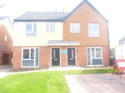 Detached House To Let  Tipton West Midlands DY4