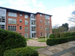 Flat To Let St James's Road DUDLEY West Midlands DY1