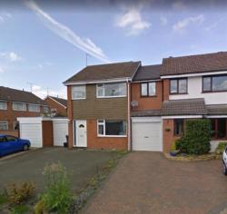 Other To Let  STOURPORT-ON-SEVERN Worcestershire DY13