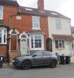 Other To Let Lodgefield Road HALESOWEN Worcestershire B62