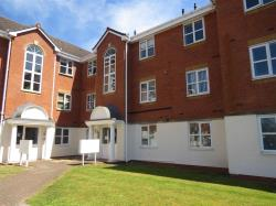 Flat To Let Wyndley Close SUTTON COLDFIELD West Midlands B74