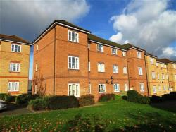 Flat To Let  Walsall West Midlands WS2