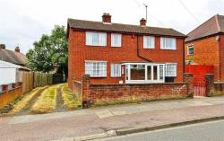 Detached House To Let  WEDNESBURY West Midlands WS10