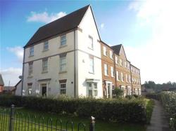 Terraced House To Let  TIPTON West Midlands DY4