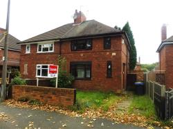 Other To Let  TIPTON West Midlands DY4