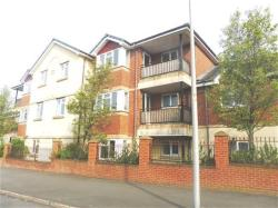 Flat To Let Lloyd Street WEDNESBURY West Midlands WS10
