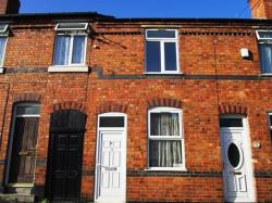 Other To Let  WEDNESBURY West Midlands WS10
