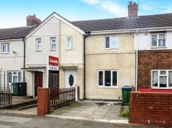 Other To Let Moxley WEDNESBURY West Midlands WS10