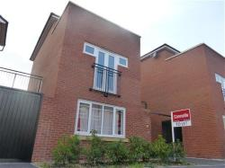Terraced House To Let  WEST BROMWICH West Midlands B70
