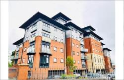 Flat To Let Walsall Road West Bromwich West Midlands B71