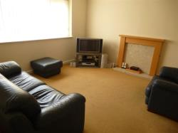 Terraced House To Let  WOLVERHAMPTON West Midlands WV2