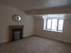 Flat To Let  WOLVERHAMPTON Staffordshire WV4
