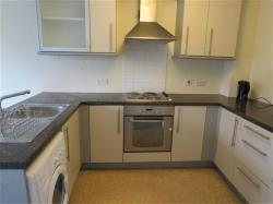Flat To Let  WOLVERHAMPTON West Midlands WV1