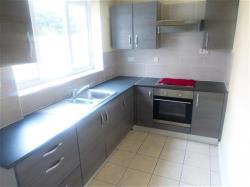 Other To Let  WOLVERHAMPTON West Midlands WV2