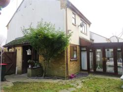 Other To Let  CRAWLEY West Sussex RH11