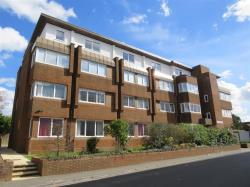 Flat To Let Cantelupe Road EAST GRINSTEAD West Sussex RH19