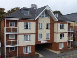 Flat To Let Coulsdon Road CATERHAM Surrey CR3