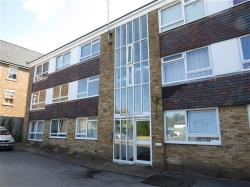 Flat To Let London Road BURGESS HILL West Sussex RH15