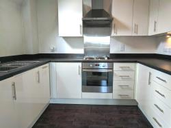 Flat To Let Codmore Hill PULBOROUGH West Sussex RH20