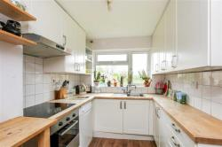 Terraced House To Let Quidhampton SALISBURY Wiltshire SP2