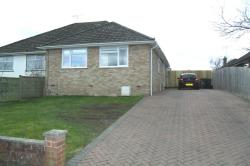 Semi Detached House To Let Downton SALISBURY Wiltshire SP5
