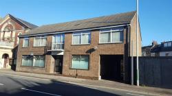 Flat To Let  SALISBURY Wiltshire SP2