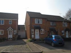 Terraced House To Let Whaddon SALISBURY Wiltshire SP5