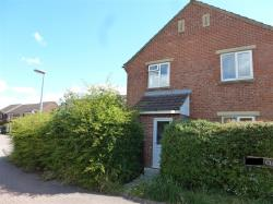 Terraced House To Let Fugglestone Red SALISBURY Wiltshire SP2