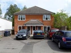 Flat To Let Middleton Road SALISBURY Wiltshire SP2
