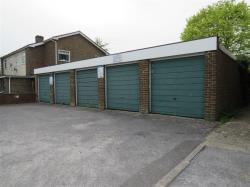 Other To Let Centurion Close SALISBURY Wiltshire SP2