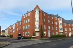 Flat To Let  SWINDON Wiltshire SN25