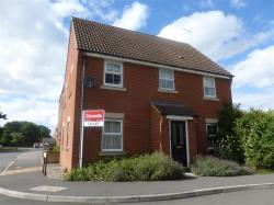 Other To Let  SWINDON Wiltshire SN25