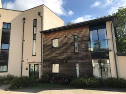 Flat To Let  SWINDON Wiltshire SN3