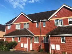 Terraced House To Let  TROWBRIDGE Wiltshire BA14