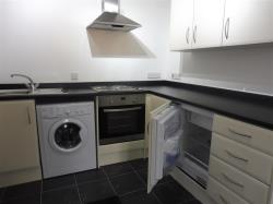 Flat To Let Blackwell Street KIDDERMINSTER Worcestershire DY10