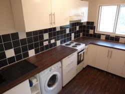Flat To Let St Cecilia Close KIDDERMINSTER Worcestershire DY10