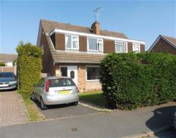 Other To Let  KIDDERMINSTER Worcestershire DY11
