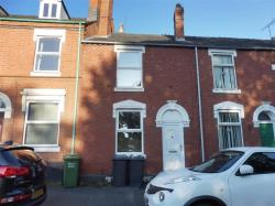 Terraced House To Let  KIDDERMINSTER Worcestershire DY11