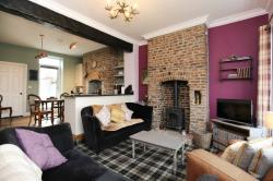 Flat To Let  Houghton Le Spring Durham DH4