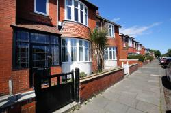 Semi Detached House To Let  North Shields Tyne and Wear NE30