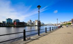 Room To Let City Road Newcastle Upon Tyne Tyne and Wear NE1