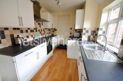 Room To Let South Gosforth Newcastle Upon Tyne Tyne and Wear NE3